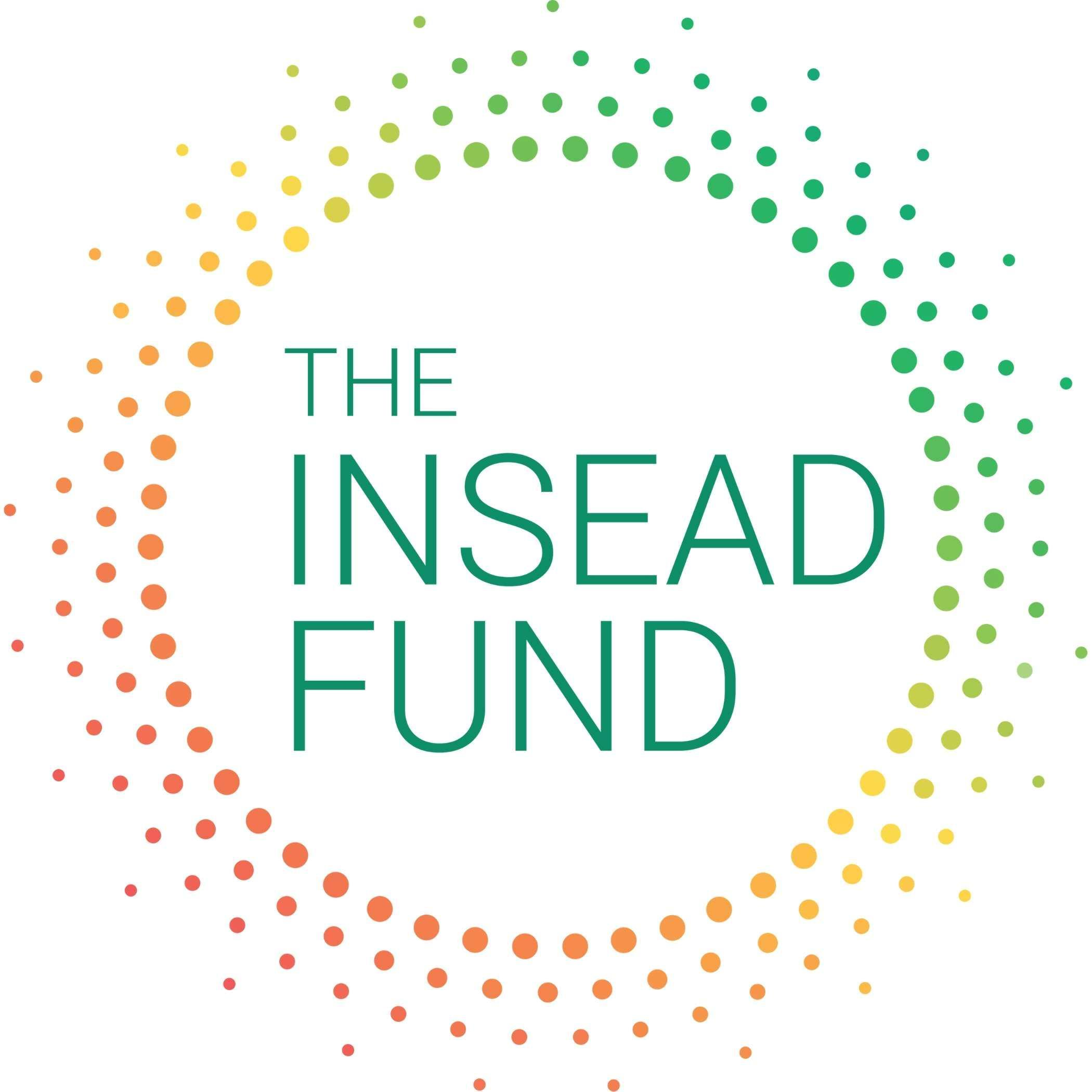 The INSEAD Fund